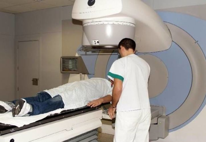 Mérida es considerada por muchos especialistas como la capital médica del sureste de México. (Archivo/SIPSE)