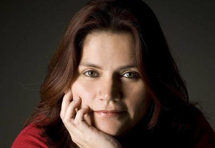 Claudia Julieta Duque advirtió que no podía hablar públicamente de la investigación. (wordpress.com)