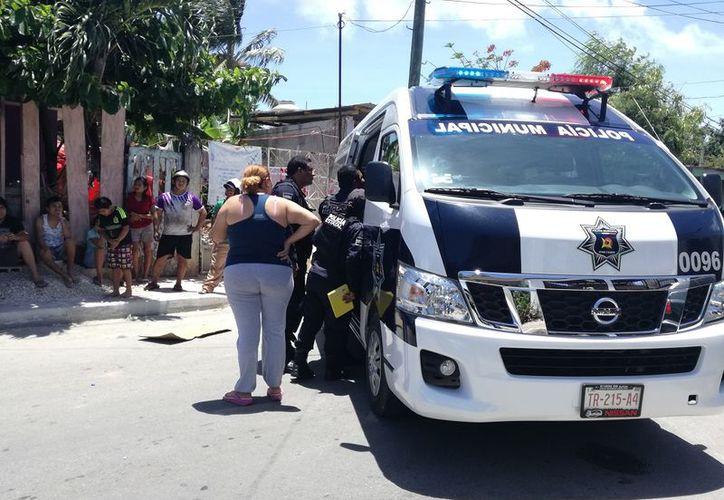 Santiago N. no volverá a las calles, juez busca pena máxima por reincidente en abuso de menores. (SIPSE)