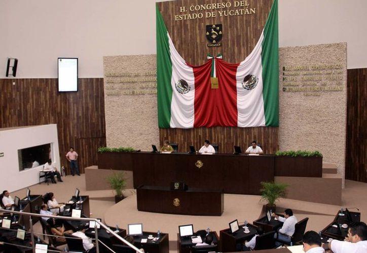 La Consejería Jurídica del Gobierno del Estado junto con el Legislativo definirán los temas que se analizarán en materia electoral. (Milenio Novedades)