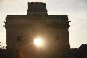 Equinoccio: de los mayas para el mundo
