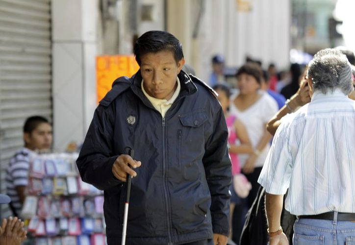 Las temperaturas alcanzarán hoy los 30 grados, según Conagua. (SIPSE)