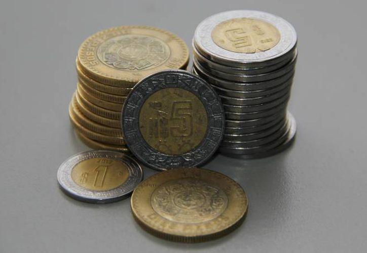 En el área A es de 2 pesos con 81 centavos. (Redacción/SIPSE)