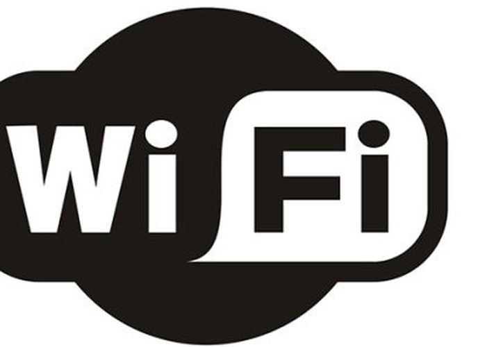 El Wi-fi podría quedar en el pasado con esta nueva tecnología. (proyexdigital.mx)