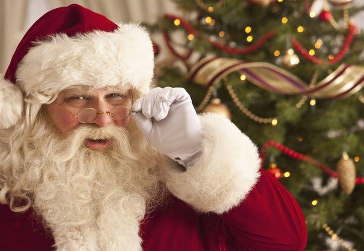 Te ofrecemos una selección que seguro te harán creer un poquito más en la magia de la Navidad. (Contexto)