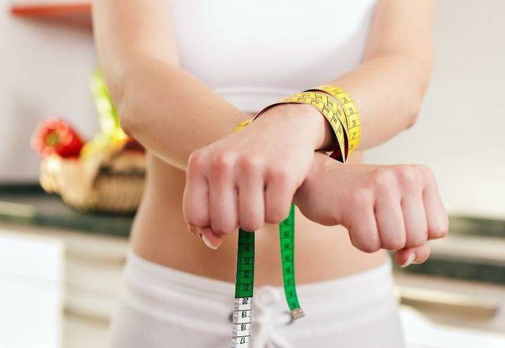Estos trastornos alimenticios ocasionan graves daños en la salud de las personas que la padecen. (Contexto/Internet)