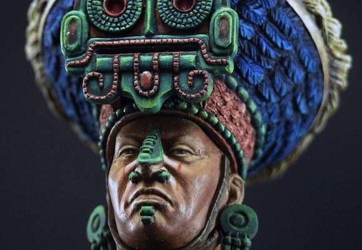 En Yucatán las leyendas hablan de numerosos seres enigmáticos, entre ellos brujo que tienen el poder de convertirse en animales. (cocodriloazul.bloguea.cu)