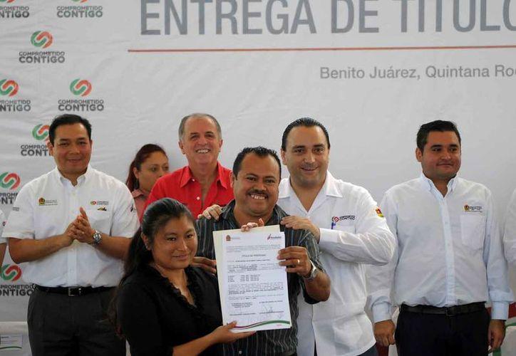 Al exgobernador de Quintana Roo, Roberto Borge Angulo, no se le atribuyen delitos que ameriten prisión preventiva, según la Fiscalía del Estado. (Redacción/SIPSE)