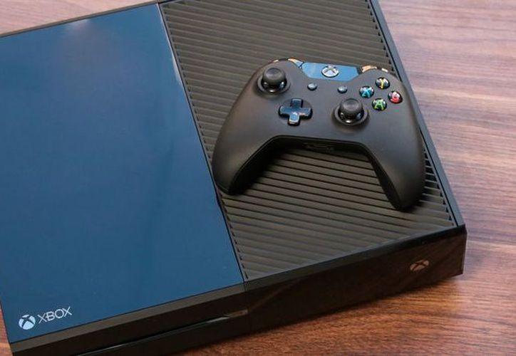 La carta más fuerte de Microsoft para este fin de año es Xbox One X. (Foto: Contexto/Internet)