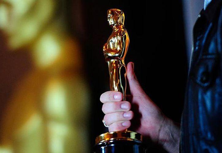 En México, puedes ver los Premios Oscar en tres canales, dos de paga y uno abierto. (Foto: Contexto)