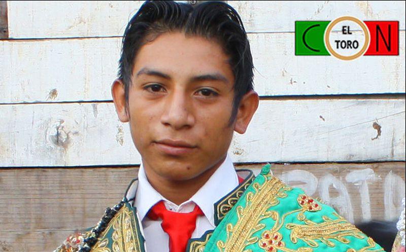 Fallece torero mexicano por cornada