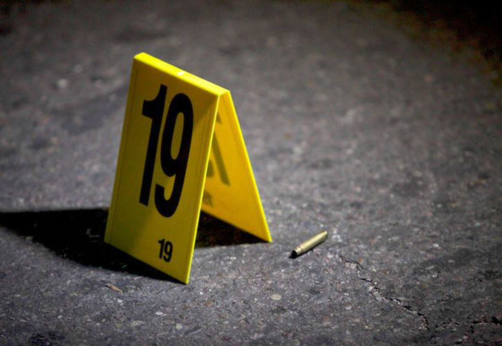 Asesinaron a cuatro hombres, entre ellos un menor de edad en Tepic. (Contexto/Internet).