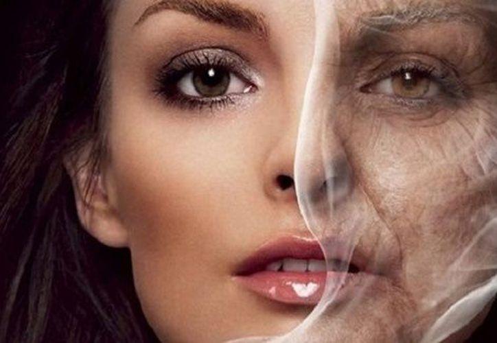 Las consecuencias le hacen un daño irreversible al cuerpo humano. (Foto: Contexto/Internet).