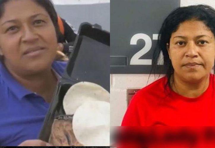 Zelaya Gómez está conforme con su sentencia, sobre todo porque podrá cumplir su libertad condicional en Honduras. (Internet)
