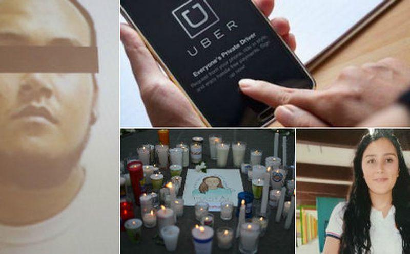 Cabify no obtiene amparo en Puebla, continuará sin operar por feminicidio