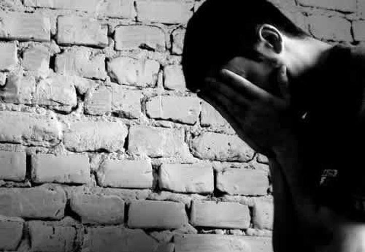 Es difícil saber con exactitud cuántos enfermos mentales en realidad sufren de una posesión diabólica. (Jorge Moreno/SIPSE)