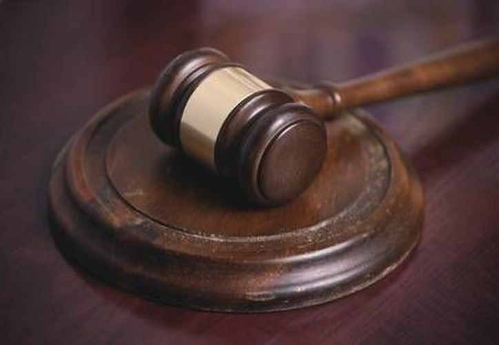El acusado había abusado de su alumna durante cinco años. (www.casospoliciales.net/Contexto)