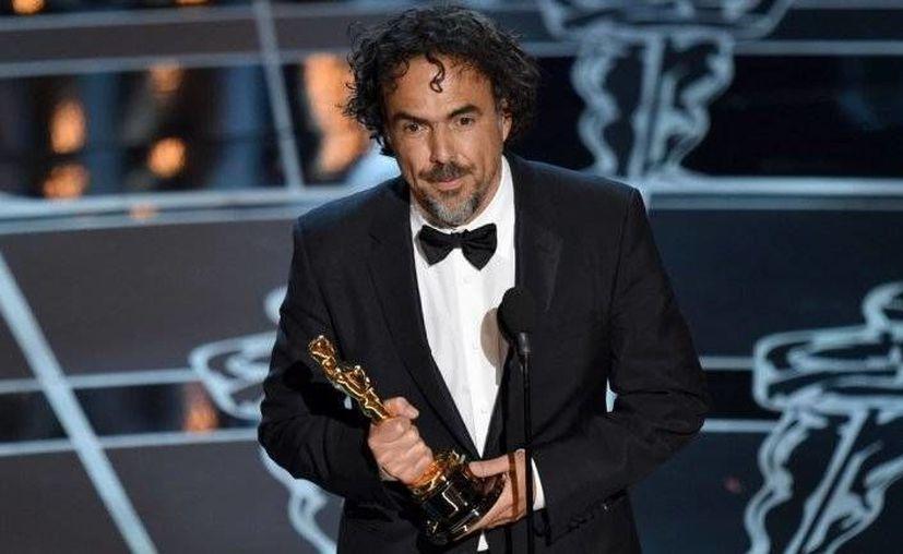 Los clásicos agradecimientos de los ganadores del Oscar ahora tendrán nuevo formato. (Archivo AP)