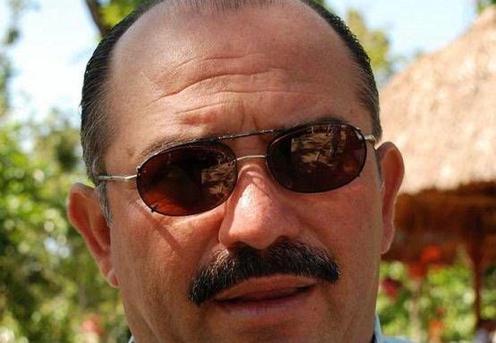El municipio con los mayores gastos en ese año fue Benito Juárez. (Benjamín Pat/ SIPSE)