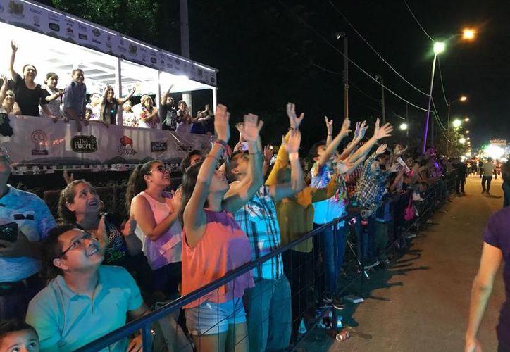 (Foto: Jesús González/SIPSE.com)