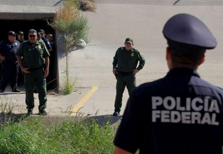 Chihuahua es sitio de operaciones del cártel de Juárez, rival del cártel de Sinaloa. (Foto: Contexto/Internet)