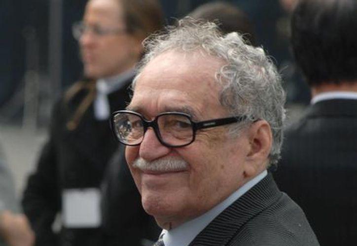 Este domingo se cumplen 89 años del natalicio del escritor Gabriel García Márquez, quien en 1950 presenció un partido de futbol, del cual nación el famoso texto 'El Juramento'