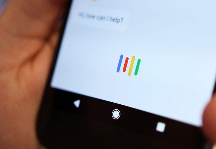 La asistente de Google ha demostrado ser la más inteligente. (Foto: Andro4All)