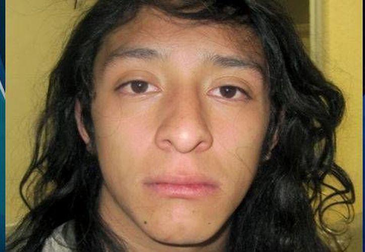 Francisco Alejandro Kanafan pasará 70 años en la cárcel por el asesinato de madre y su hermana. (aztecanoticias.com.mx)