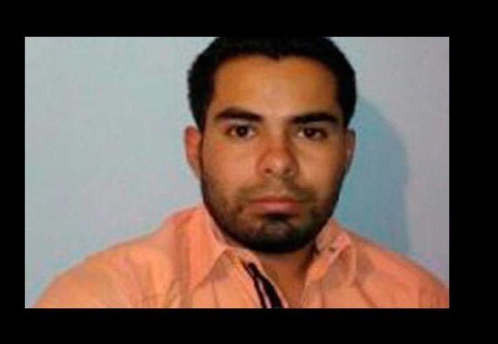 A Julio Alberto Castillo Rodríguez lo identifican como el operador financiero del cártel de Jalisco. (periodicocorreo.com.mx)