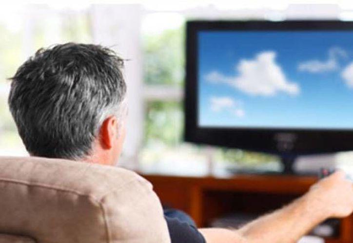 PH se dio cuenta del problema al ver la televisión. (trome.pe)