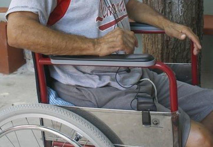 El servicio médico de personas de hasta 40 años de edad no sobrepasa los 5 mil pesos al año. (Archivo SIPSE)