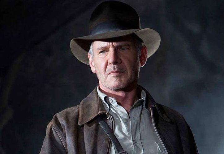 La saga Indiana Jones ha recaudado casi dos mil millones de dólares en todo el mundo. (Contexto/ Internet)
