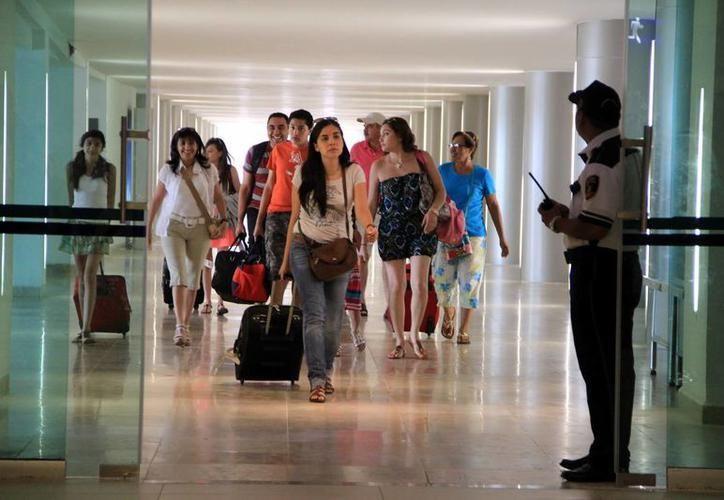 A pesar de que se aplicó un operativo especial, hasta este sábado el ciudadano cubano no fue localizado. (Imagen de contexto)