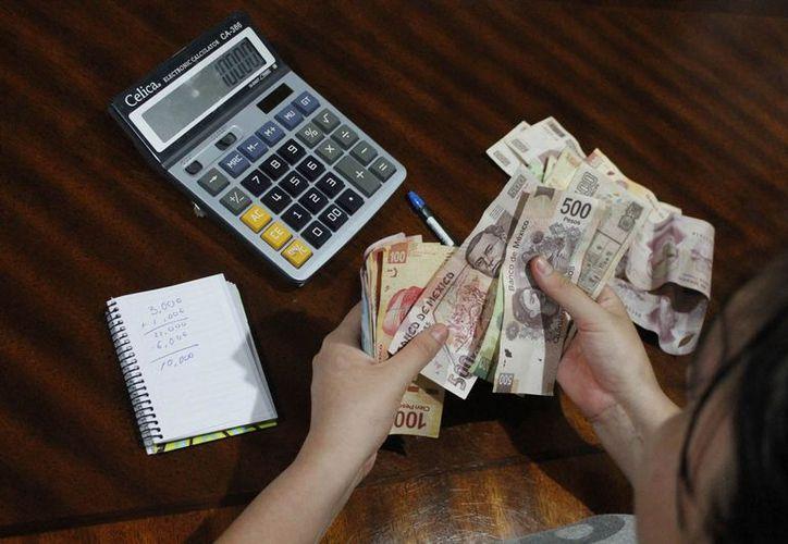 El incremento fijado por la Conasami está fuera del parámetro para negociar. (Jesús Tijerina/SIPSE)