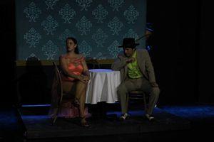 Recrearán en Cancún el ambiente de los cabarets