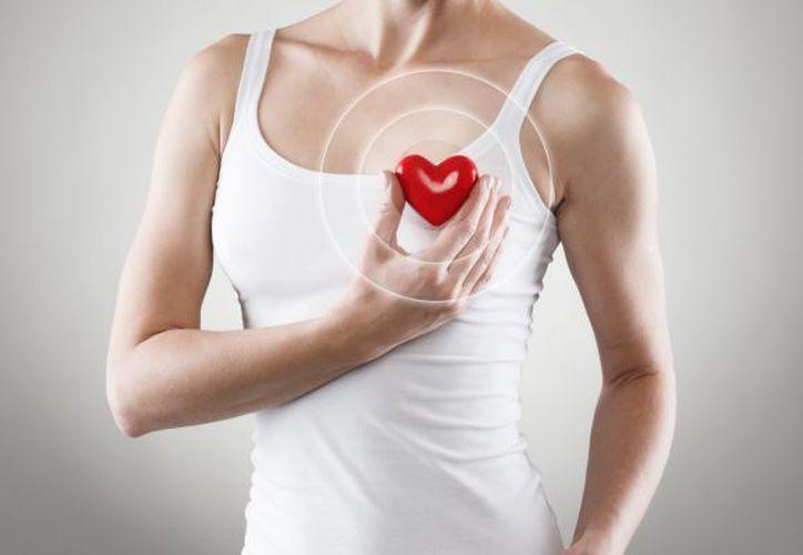 El tratamiento puede hacer que los pacientes recuperen la salud del corazón como cuando tenían 15 o 20 años. (Foto: Contexto/Internet).