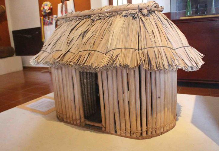 En 2007 la XI Legislatura del estado declaró a Carrillo Puerto como Capital de la Cultura Maya.