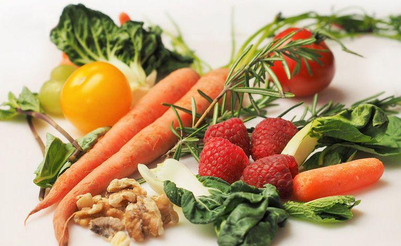 El organismo sin ánimo de lucro exhorta a la población a fortalecer sus sistemas inmunológicos con una alimentación sana y consciente que evite el desperdicio. [Foto: Pixabay]