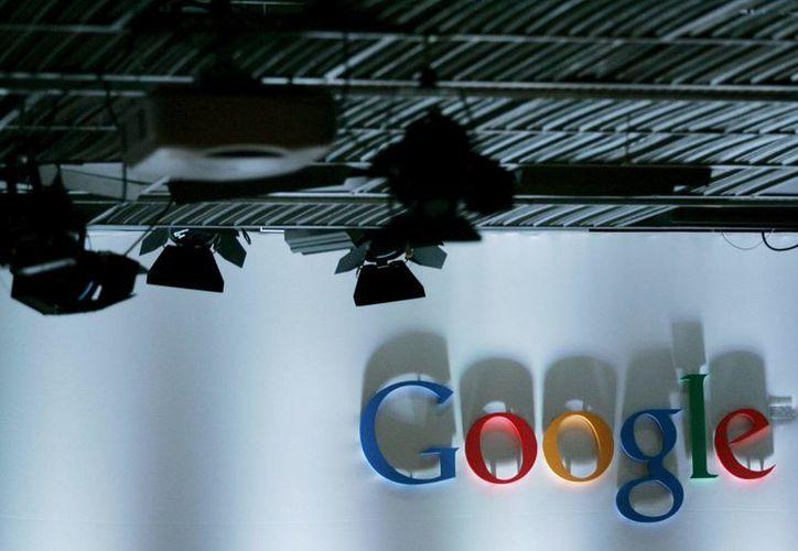 Google apoyará 20 proyectos innovadores de América Latina con un millón de dólares. (Archivo/EFE)