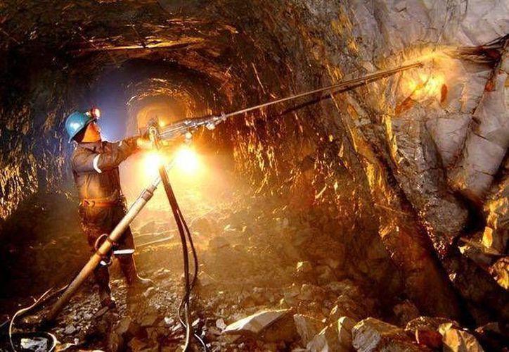 La minería y los energéticos son áreas de mucho interés para las empresas de Canadá. (noticiasmvs.com)
