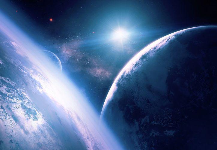Para demostrar la existencia de la vida extraterrestre es necesaria la cooperación de varias disciplinas científicas. (QaUz)