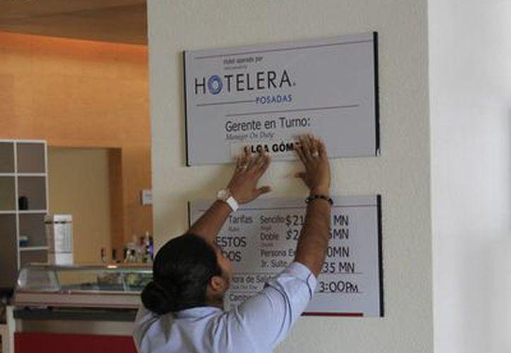 Los desempleados sumaron 35 mil 122 personas, mientras que los sub ocupados fueron 58 mil 356. (Ángel Castilla/SIPSE)