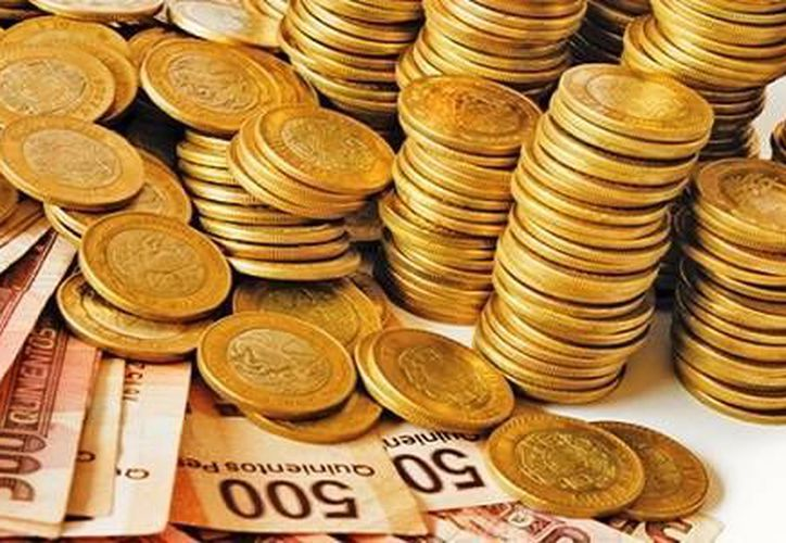El monto base para determinar los topes de gastos de campaña es de 13 millones 345 mil 777.70 pesos. (Contexto/Internet)