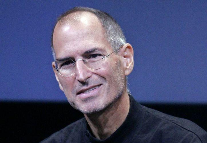La pregunta que cambió para siempre la vida de Steve Jobs