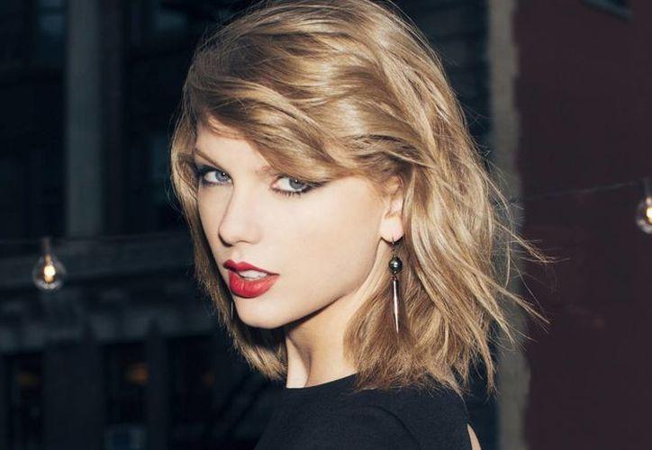 'Wildest Dreams' será el nuevo sencillo de Taylor Swift, anunció la cantante vía Twitter. (theguardian.com)