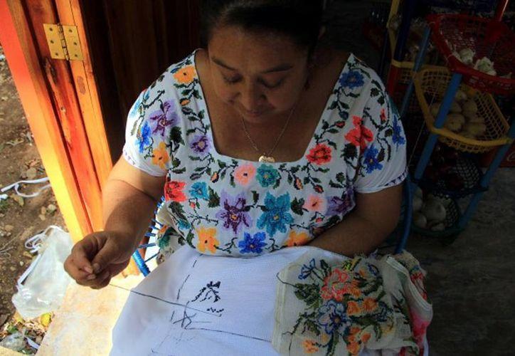 Llega el Día Internacional de los Pueblos Indígenas, con una deuda pendiente con los mayas. (Archivo SIPSE)