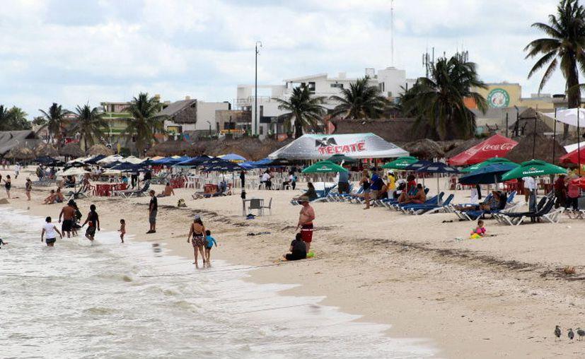 Negocios deberán estar en orden. (Novedades Yucatán)
