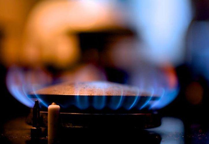 Entre los aumentos que se vendrán con 2017 se encuentra el precio del gas LP. (LUXSA)