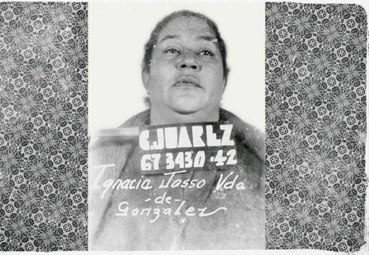 Ignacia Jasso continuó con el negocio del tráfico de drogas, para lo cual contó con la protección de altos mandos. (El Debate)