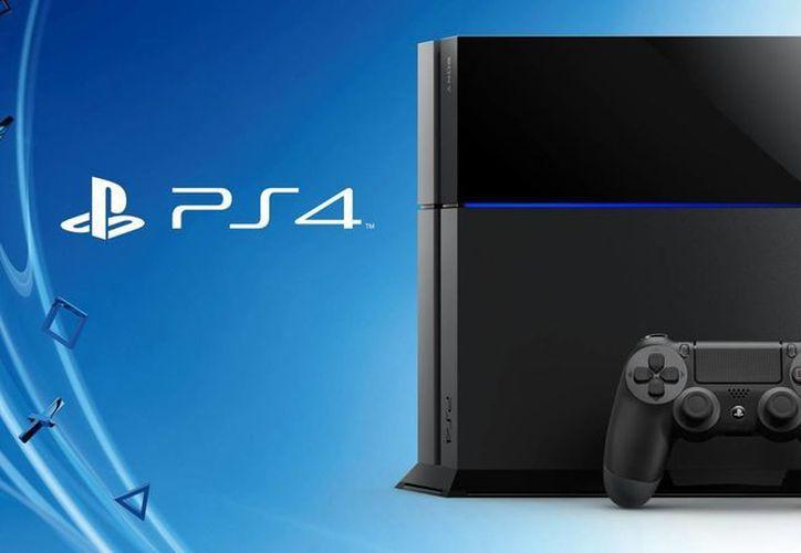 Sony podría no tener entre sus planes el diseño de una sucesora para la consola PlayStation 4. (ziffdavisinternational.com)